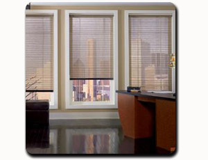 Motorized Blinds In Nj Remote Controlled Blinds Shades